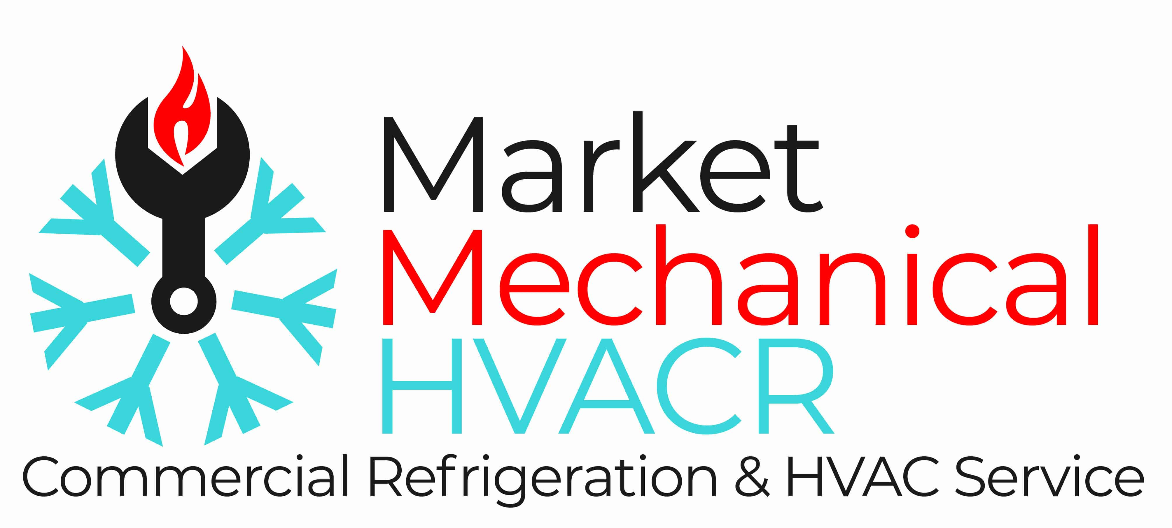 Market Mechanical HVAC-Commercial Refrigeration & HVAC Service