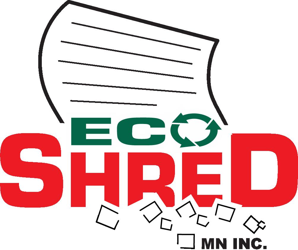 EcoShred MN