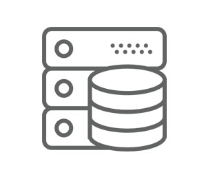 Unlimited File Storage for Very Low Monthly Cost