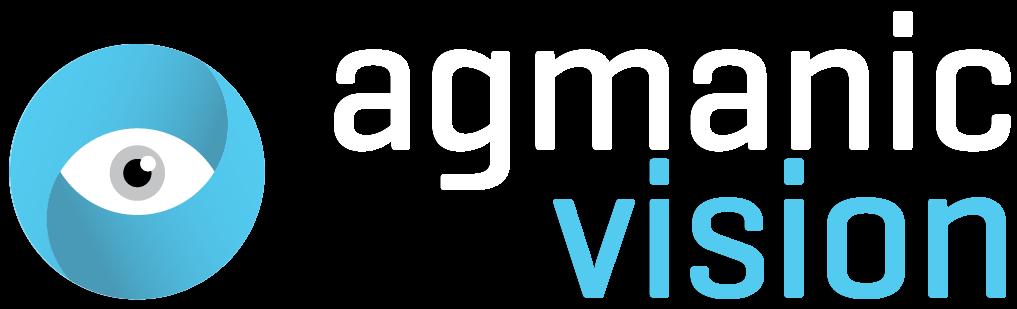 Agmanic Vision