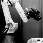 shutterstock_642732409_robot_carbon_cropped_1