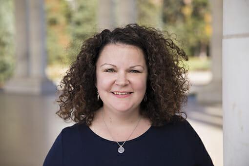 Sabrina Heller Counseling, Pittsburgh, PA