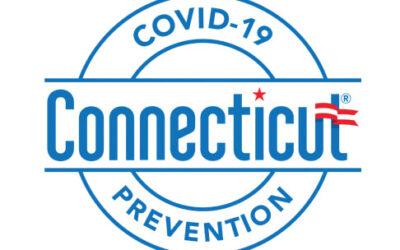MCCA COVID-19 SAFETY PROTOCOL