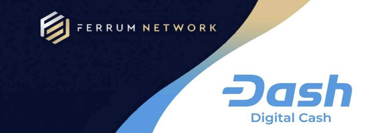 - 1 gsl0y 7LUi6R Fc QKd 9A 1210x423 - Dash and Ferrum Network to Increase Adoption in Africa