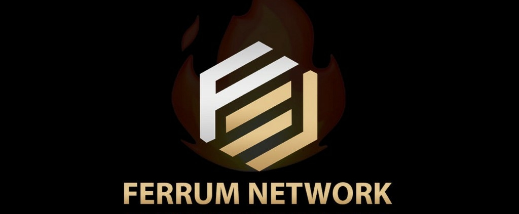 - 1 s3VWeZUEE8kRrVa16 HGDQ 1024x423 - Ferrum Network and BitMax.io Announce First FRM Burn Event