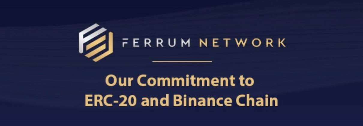 - 1 KoXFgmFt0WsGPvCNj1aZHQ 1210x423 - Announcing our Commitment to ERC-20 and Binance Chain