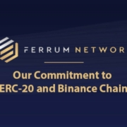 - 1 KoXFgmFt0WsGPvCNj1aZHQ 180x180 - Ferrum Network and PCHAIN to Increase Utility and Expand Global Reach