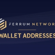 - 1 PEna EO5EfpmtF7ZPo8saQ 180x180 - Ferrum Network and PCHAIN to Increase Utility and Expand Global Reach