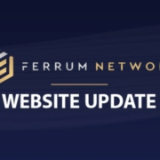 - 1 qBgfiNz2YK0UNm10dcUUXw 180x180 - Ferrum Network and PCHAIN to Increase Utility and Expand Global Reach