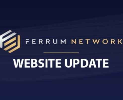 - 1 qBgfiNz2YK0UNm10dcUUXw 495x400 - Social Mining weekly summary and suggestions – October 1, 2019