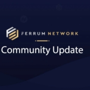 - 1 AcQJ3xwnsA8ubwwQbawI6w 180x180 - Ferrum Network and PCHAIN to Increase Utility and Expand Global Reach