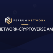- 1 PiRSHcEbS3JjutI8dPxClg 180x180 - Ferrum Network Weekly Update — October 20, 2019