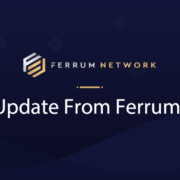 - 1 ZleHhzWahktmn9Z9KRS2sw 180x180 - Ferrum Network Partners with Staking-as-a-Service Platform Honest Mining
