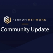 - 0 XBeiCmIOrZTvgwSl 180x180 - Tech Update From Ferrum's CEO -Naiem Yeganeh
