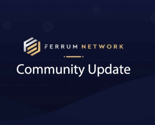 - 0 XBeiCmIOrZTvgwSl 495x400 - Ferrum Network Ama Hosted By CryptoCabital