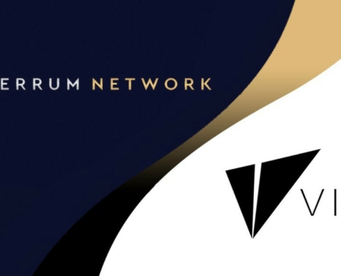 - 1 hiQX8Rs6PvpnhbknFFIWbQ 495x400 - Ferrum Network Users to Earn Referral Rewards with 2key Network Smart Links