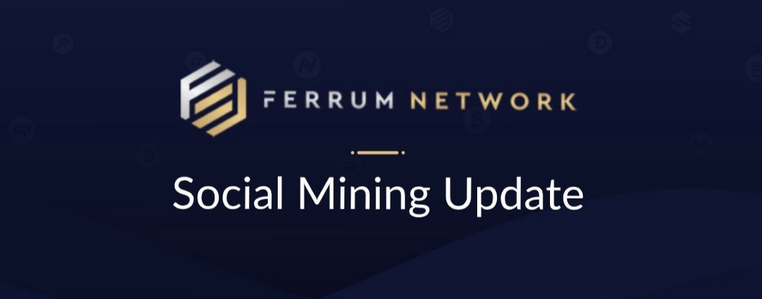 - 1 iMSd2 7RCP0zGSsG7RQdDQ 1078x423 - Social Mining Update: Eliminating Passive Income and Encouraging Value Creation