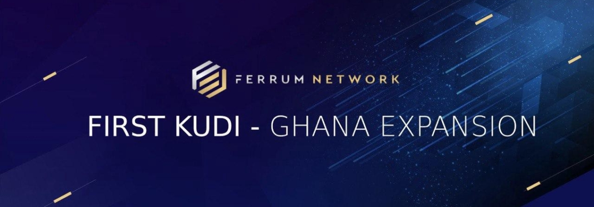 - 1 9SnbuiK5dl8D4rBEOh1Tlw 1210x423 - First Kudi Ghana Expansion and Pre-Launch Campaign