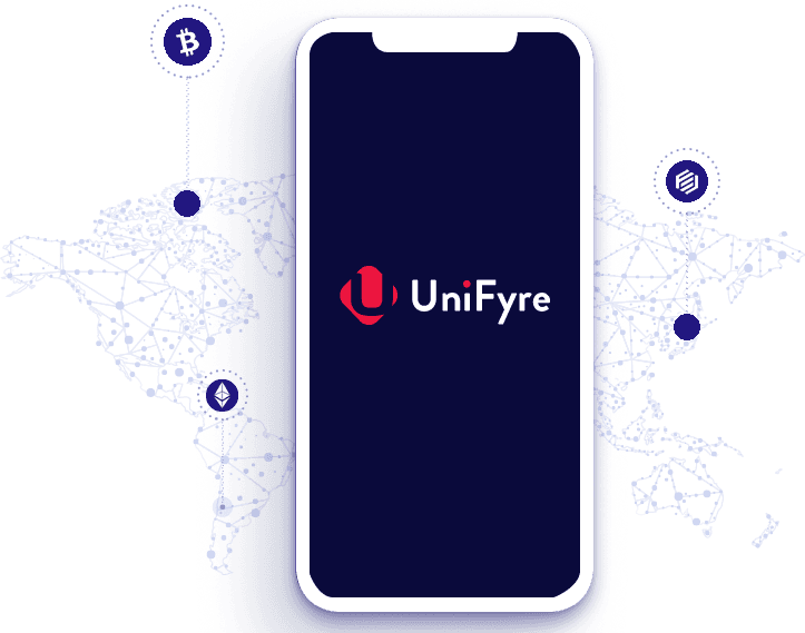 - unifyre - HOME NEW
