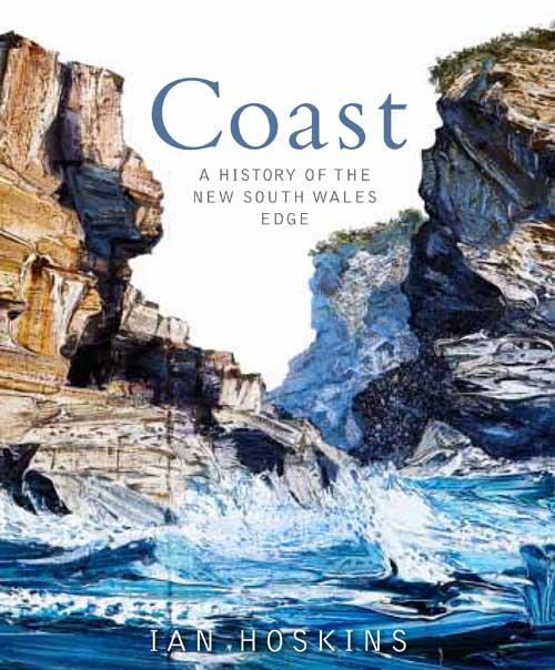Coast: a history of the NSW edge