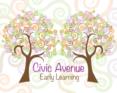 Civic_logo_background