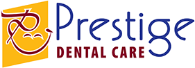 Great Family Dentist in Brookfield, Wisconsin!