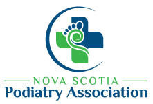 Nova Scotia Podiatry Association