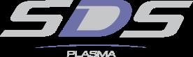 Nitretação a Plasma