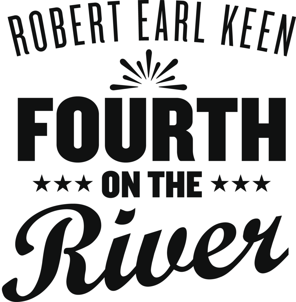 Kerrville's 4th on the River 2020