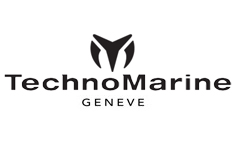 techno_logo