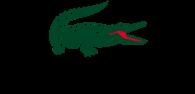 195px-Lacoste_logo