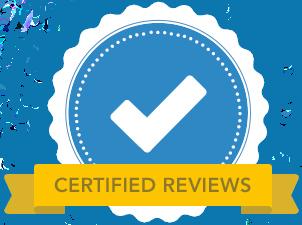 Yotpo_Reviews_Logo