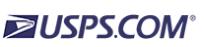 USPS order a pick up online