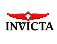 Invicta Watch Battery Replacement