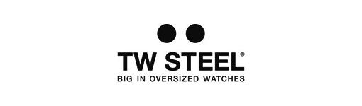 tw_steel_watches