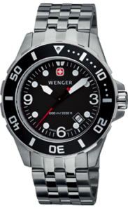 wenger_watch_battery_replacement