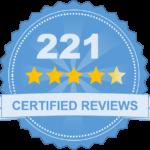 221_Reviews