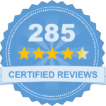 285_Reviews