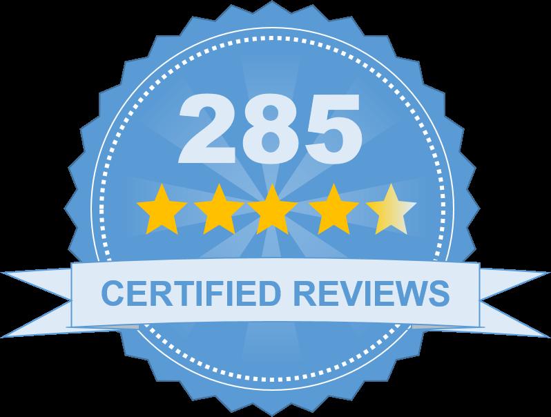 285_reviews