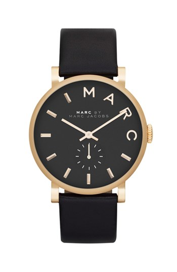 marc jacobs watch repair