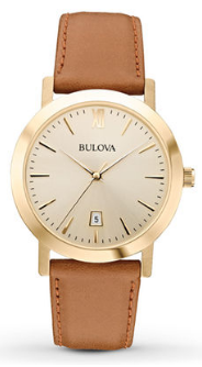 change-bulova-watch-battery