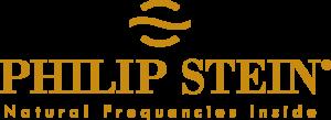philip-stein-logo