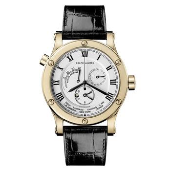 ralph lauren watch repair