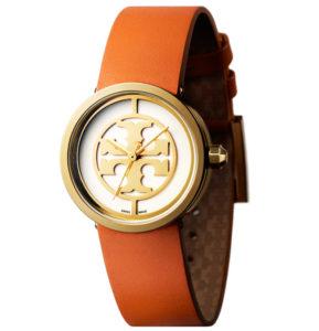 tory burch watch repair
