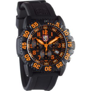 luminous watch battery replacement