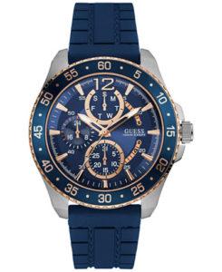 guess watch repair