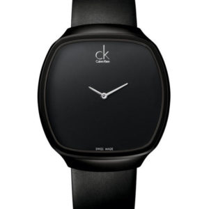 calvin klein watch repair