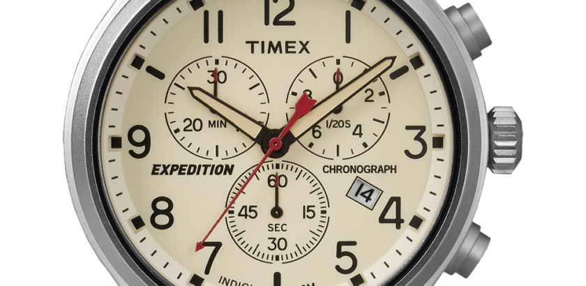 how much is a timex watch battery