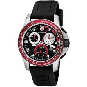wenger watch repair