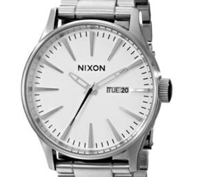 best mens watches under 500 nixon